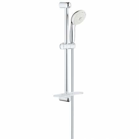 Set dus Grohe New Tempesta 276000010