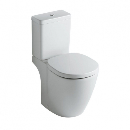 Set WC Connect Ideal Standard [0]