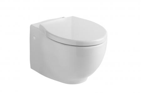 WC Klea Gala [0]