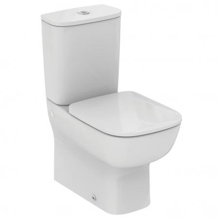WC stativ Esedra BTW Ideal Standard [0]