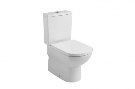 WC stativ Smart Gala 25162 [0]