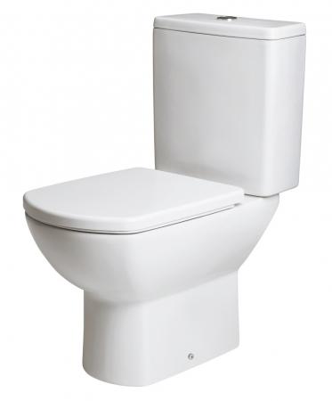 WC stativ Smart Gala 25180 [0]