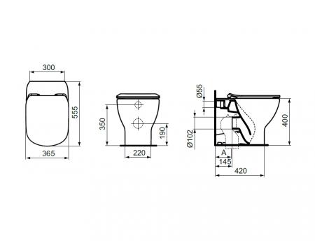 Capac Tesi 2 Ideal Standard3