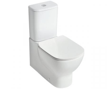 WC stativ Tesi Ideal Standard T0082010