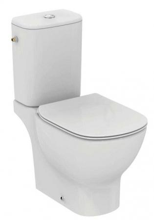 WC stativ Tesi Ideal Standard T0087010