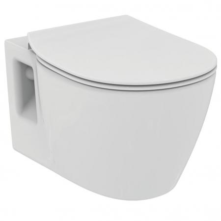 WC suspendat Connect E8035010