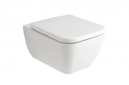 WC suspendat Emma Gala [0]