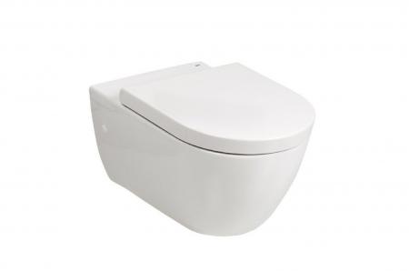 WC suspendat Emma Rounded Gala0