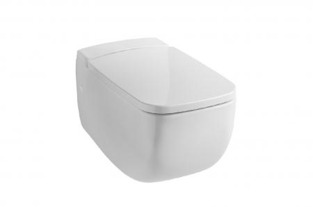 WC suspendat Eos Gala 0