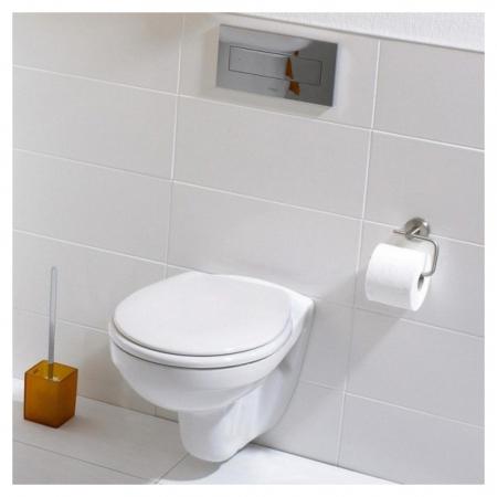 Capac WC Ecco universal [1]