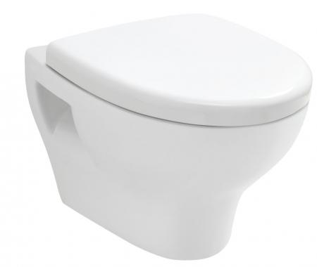 WC suspendat Street Gala [0]