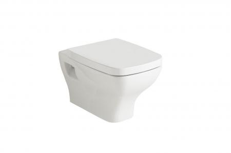 WC suspendat Street Square Gala 05172 [0]