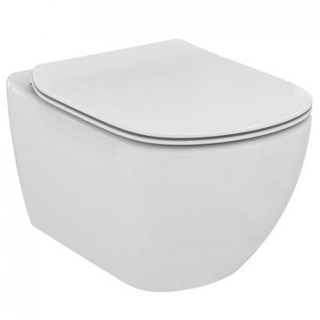Capac WC Tesi T3527011