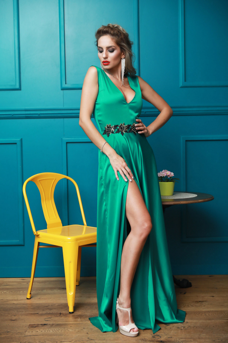 Rochie Mary [0]