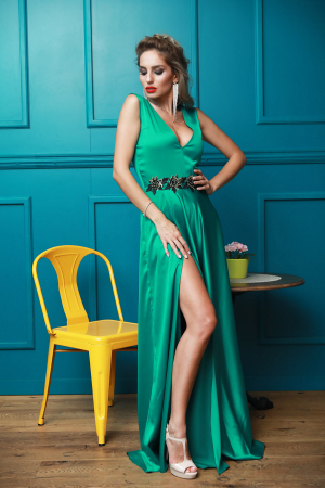 Rochie Mary0