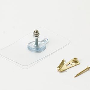 Puzzle 3D Mecanic, Ceas de perete Zodiac, 168 piese 5