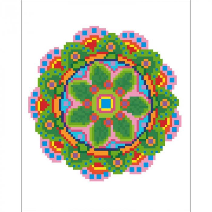 Mandala [1]