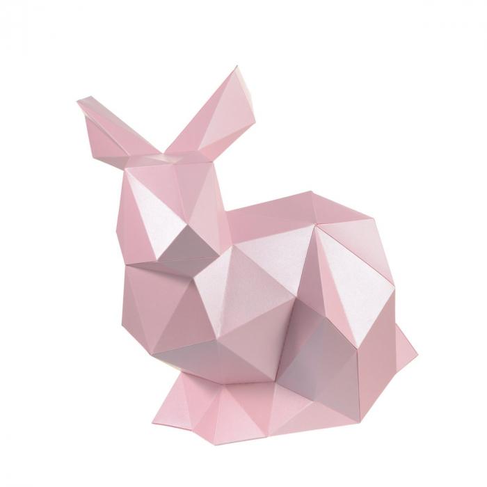 Set origami 3D, Iepure [0]