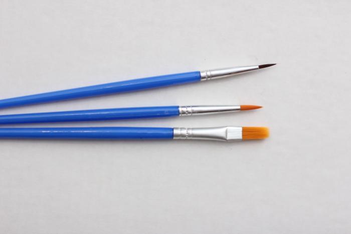 Set pictura pe numere, cu sasiu, Lupi, 40x50 cm | Picturi pe numere | dego.ro 1