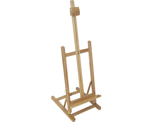 Sevalet 90 cm lemn ulm [0]