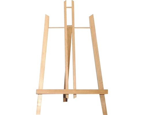 Sevalet de masa 30 cm lemn ulm 0