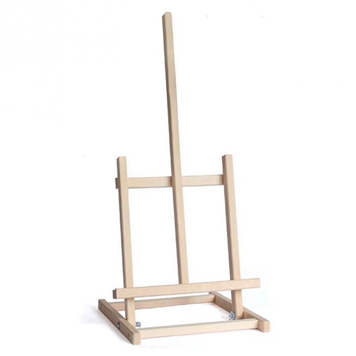 Sevalet masa - STUDENT - 50 cm [0]