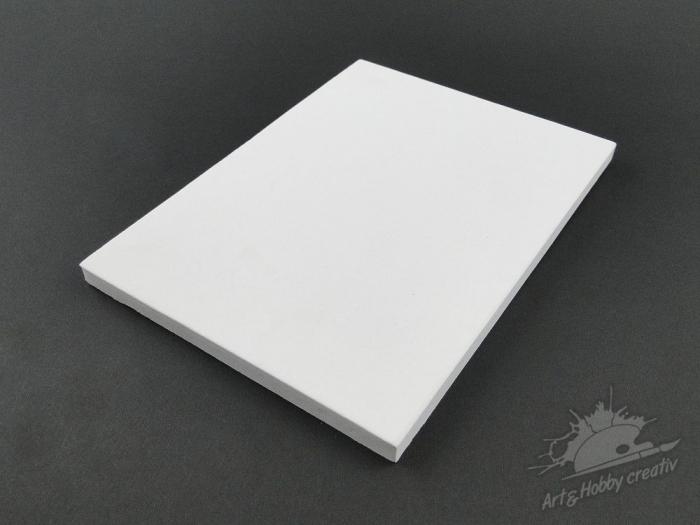 Suport burete pentru filtuire [0]