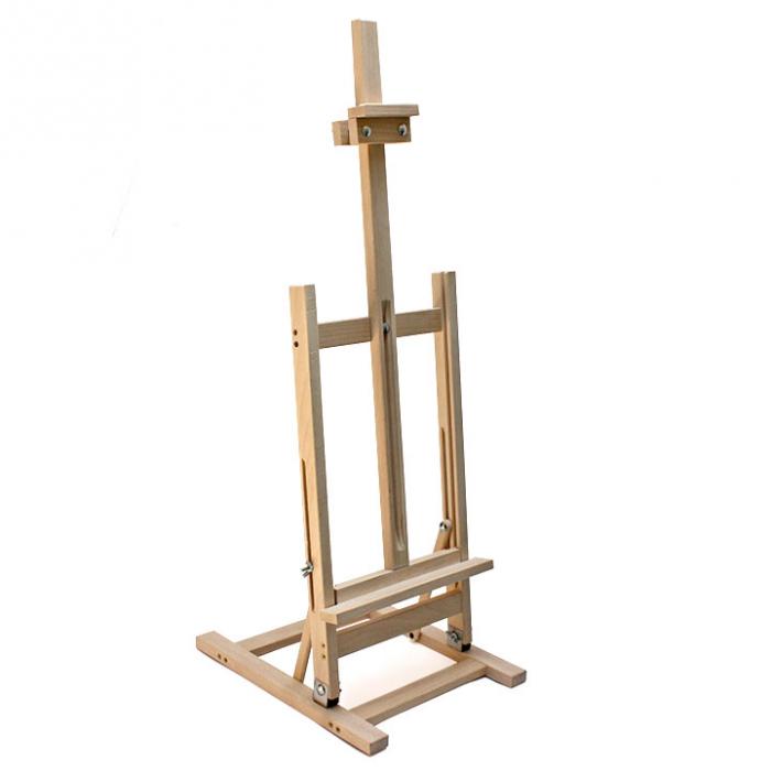 Sevalet de masa, PICASSO, 85 cm [0]