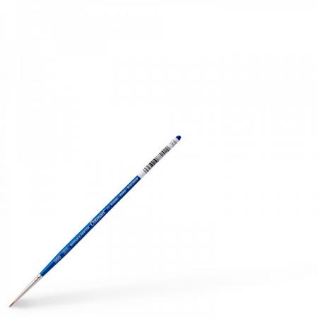 Pensula rotunda Cotman nr. 000 - 1 mm [1]