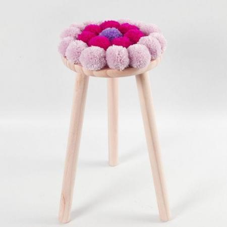 Set creativ Pompom [3]