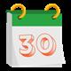 Banii înapoi în 30 zile