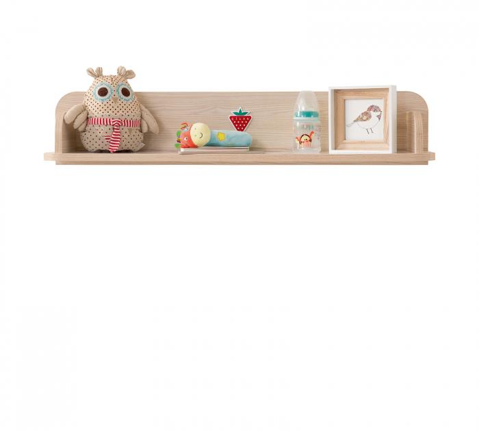 Etajera pentru copii Colectia Montessori [0]