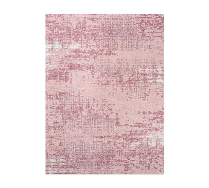 Covor camera copii Pop Carpet133x190 cm [0]