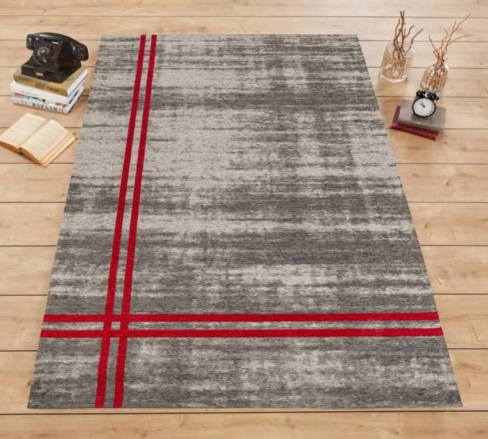 Covor camera copii Select Carpet 135x200 Cm [1]