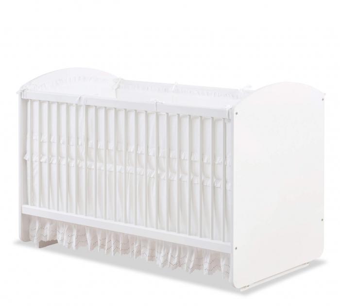 Leagane nou-nascuti romantic baby [0]