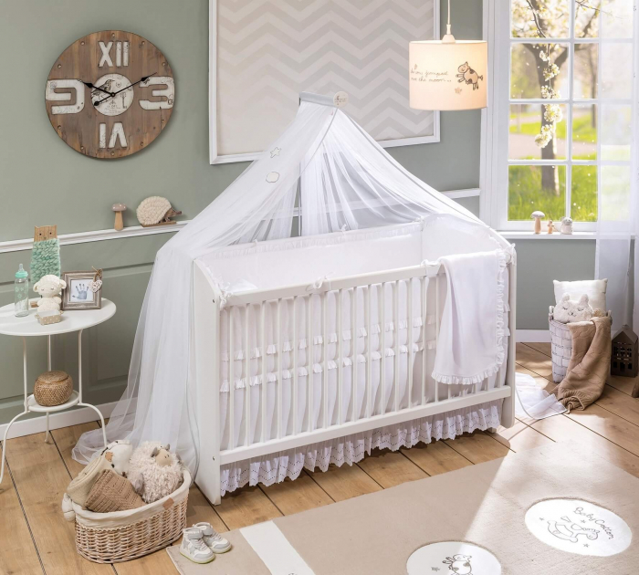 Leagane nou-nascuti romantic baby [1]