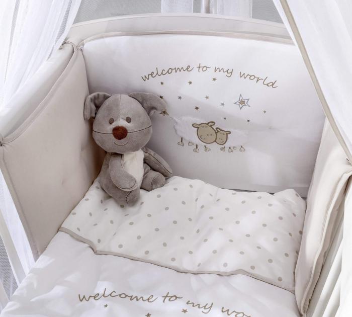 Leagane nou-nascuti [2]