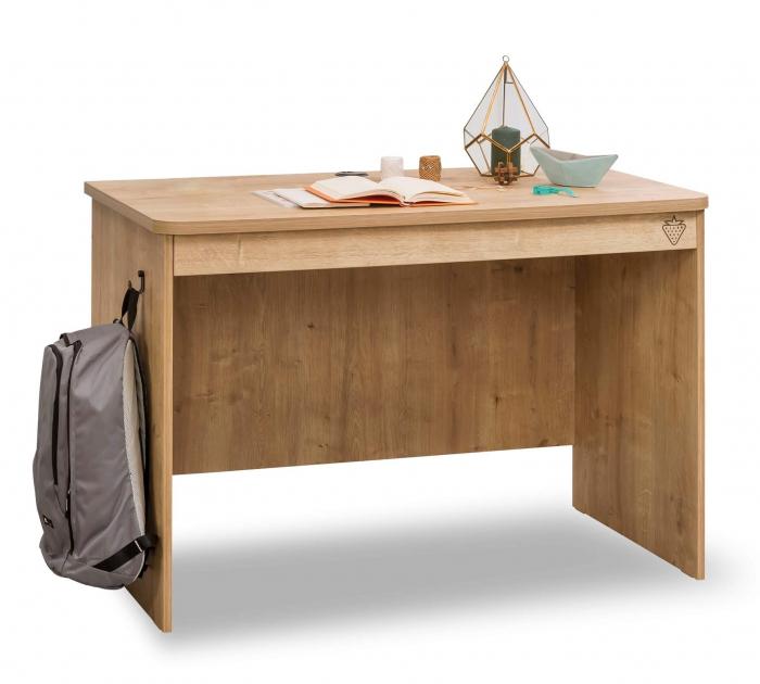 Masa de birou, pentru copii si tineret Colectia Mocha [0]