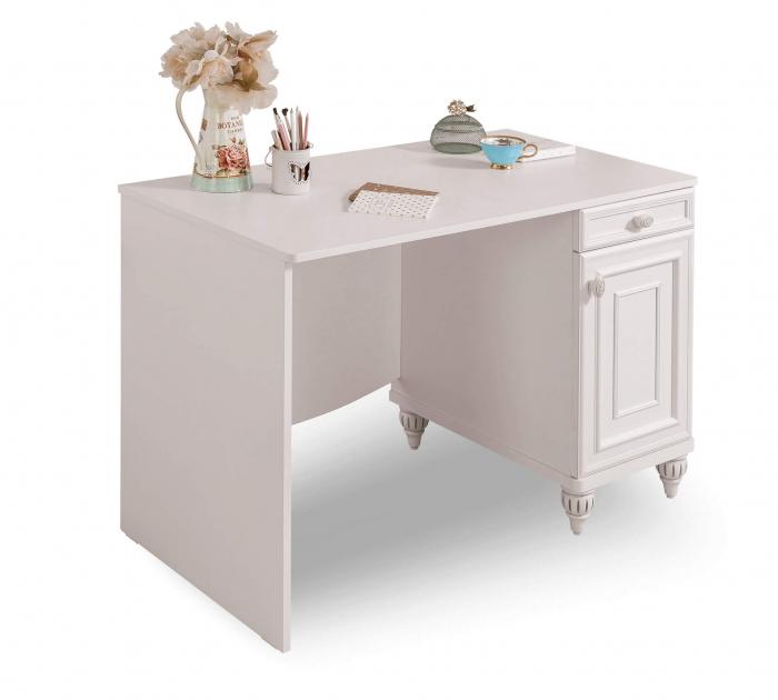 Masa pentru camera copii si adolescenti Colectia Romantica [0]