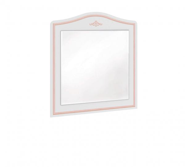 Oglinda pentru comoda Colectia Selena Pink [0]