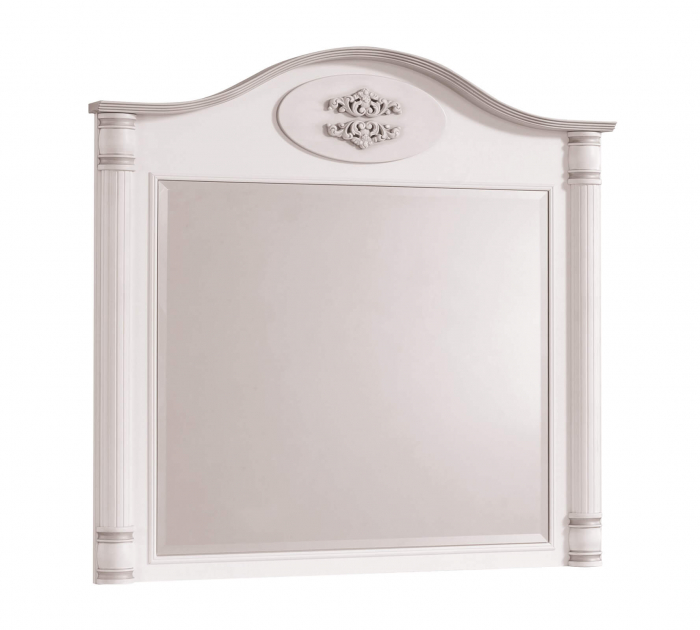 Oglinda pentru camera copii si adolescenti Colectia Romantic [0]