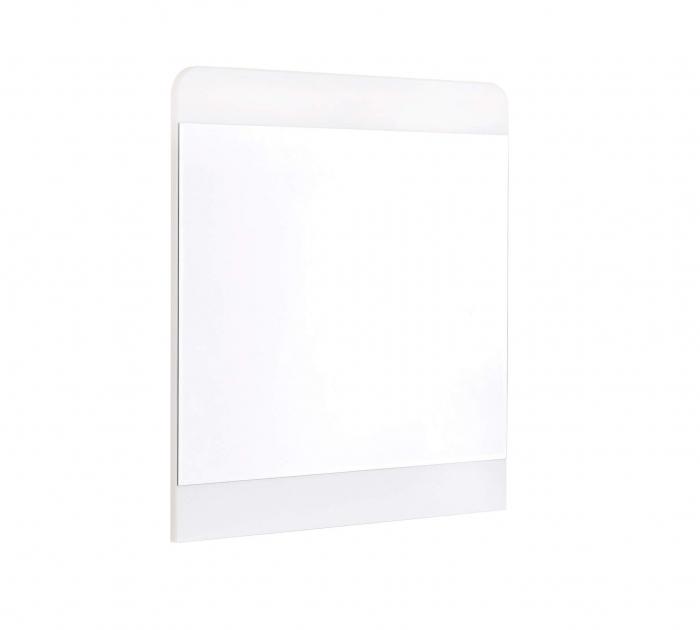 Oglinda pentru camera copii si adolescenti Colectia White [0]