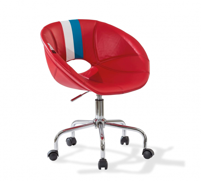 Scaun pentru copii Relax Biseat [0]