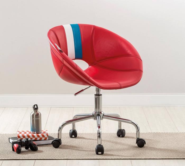 Scaun pentru copii Relax Biseat [1]