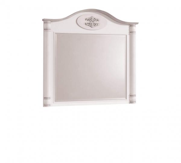 Set din comoda, oglinda Colectia Romantic [2]