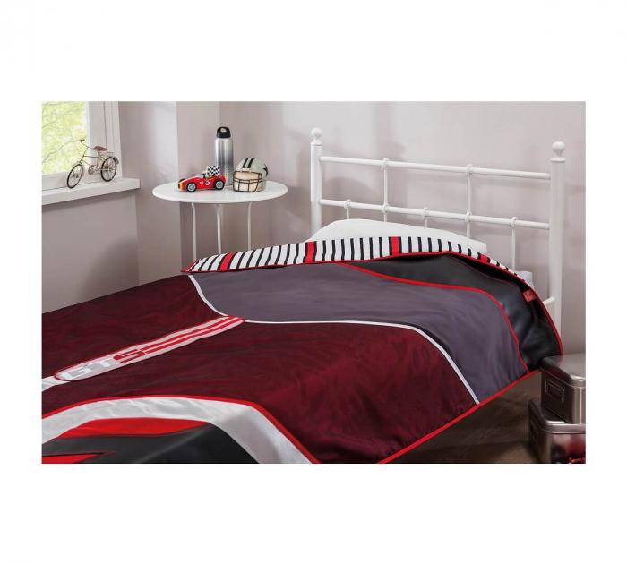 Set pentru pat copii, Colectia Bipist [1]