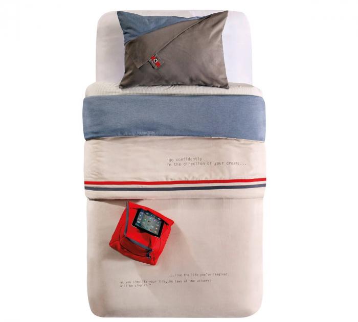 Set pentru pat copii, Colectia Select [2]