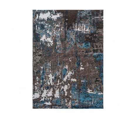 Covor camera copii Cool Carpet 135x200 Cm [0]