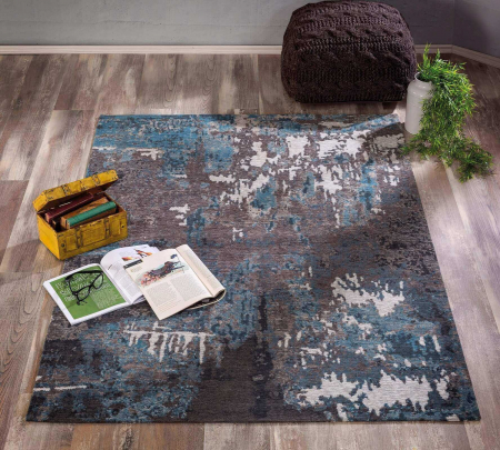 Covor camera copii Cool Carpet 135x200 Cm [1]