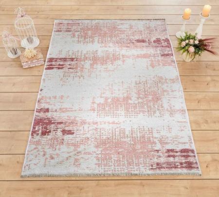 Covor camera copii Pop Carpet133x190 cm [2]